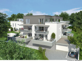 Villa Artula - Top A3